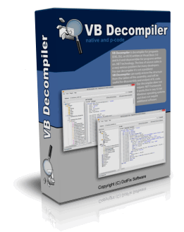 http://www.vb-decompiler.org/image/box.png